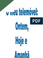 telemovel_PatriciaNunes[1]