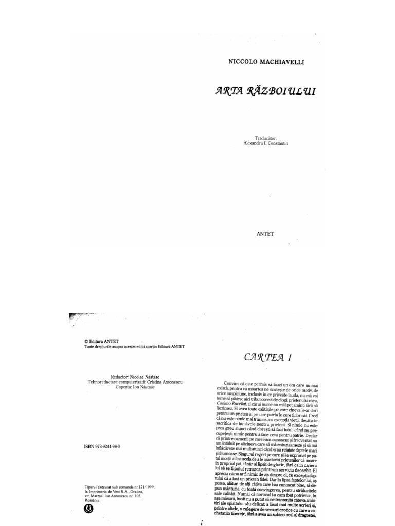 arta comunicarii pdf)