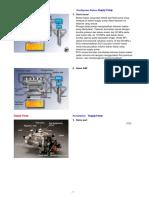 24d03 EFI Diesel Common Rail.pdf