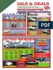 STEALS & DEALS CENTRAL EDITION 9-20-18.pdf
