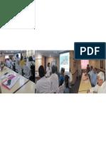 GuideStar Programme Bhubaneswar
