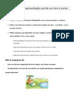 15630178-Como-fazer-uma-apresentacao-oral-de-um-livro-a-turma.doc