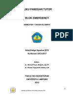 BUKU PANDUAN BLOK EMERGENCY (UPLOAD).docx