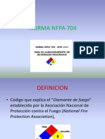 vdocuments.mx_norma-nfpa-704-diapositivas.pptx