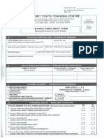 Trainee Enrolment Form for montfort school.pdf