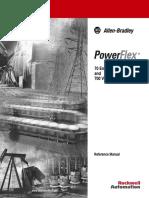pflex-rm004_-en-e.pdf