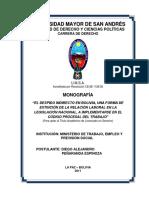 TD3525.pdf