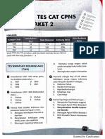 Simulasi Paket 2 - Copy.pdf