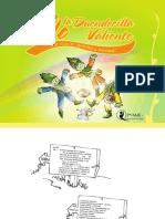 duendecilla_valiente.pdf