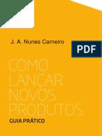 LivroComoLancarNovosProdutos