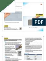 fixoblock.pdf