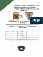 148158994-01-CMM-0023-POE-Cambio-de-Concavos-de-Chancadora-Primaria.pdf