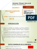 Ppt Final Markestrated Firma 1