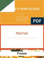 Analisis Especiales Hortalizas.pptx.pdf