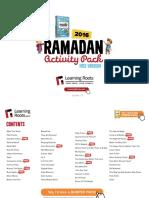 ramadan_activity_pack_2016_lite.pdf