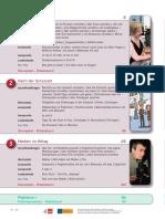 netzwerk-a21-inhalt.pdf