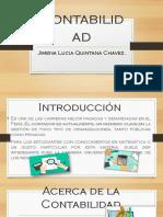 Contabilidad- Jimena Quintana..pptx