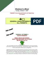 eBlast #8 (WEB)