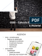 227459905-0580-Calculo-Financeiro-e-Actuarial (2).pdf