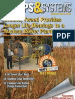 7. July 2010 - PDF