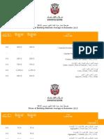 BMP Dec 2015.xls