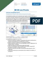 Presentación_M1T4_Plan de Ejecución BIM (BEP)