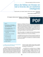 12_DiagnosticodeFallas.pdf