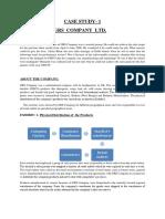 CASE STUDY-Reedit (HK).docx