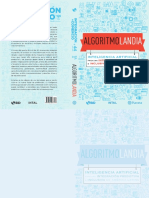Revista Integracion y Comercio 44