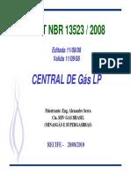 Palestra NBR 13523 Serra.pdf