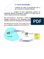 Material_Aula_2.pdf