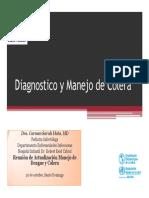 10_tratamiento_colera_Dra_Sarah_Mota.pdf