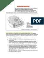 SISTEMA DE DIRECCION.docx