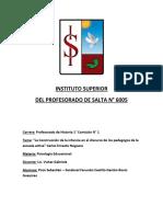 PsicologiaTPN1.docx