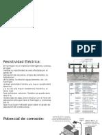 Presentación123456.pptx
