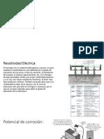 corrosion en mesulas ATS.pptx