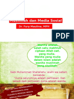 CHERRY JUS - Muslimah and Social Media.pptx