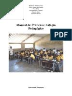 Psicologia Da Educação Vol1