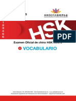 HSK3-VOCABULARIO.pdf