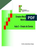 aula3 ENSAIOS.pdf