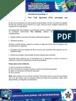 Evidencia_3_Ensayo_FTA.pdf