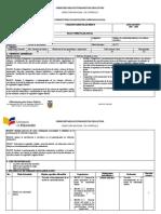 PCA MOTORES DE COMBUSTION INTERNA