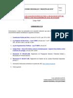 examen JNE.pdf