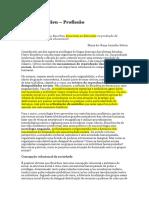 A profissão de Pierre Bourdieu.docx