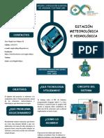 TripticoChuquiago2017.docx