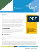 GPR Solution.pdf