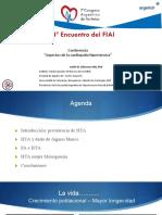 Aspectos-de-la-cardiopatia-hipertensiva.pdf