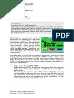 BELAJAR PHP.pdf