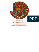 conferenciaquetzalcoatlv-170331115318