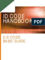 ID Code Handbook 2-D Code Basic Guide.pdf